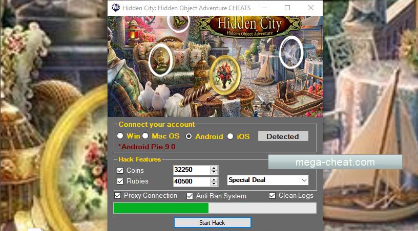 Hidden City Hidden Object Adventure Hack Hidden City Object Adventure Cheats Over Blog Com