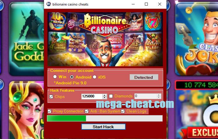 Best new casino sites